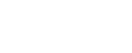 Łączność ZHP - Inspektorat łączności GK ZHP