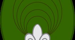Harcerskie Zawody 2020 – aktualizacja