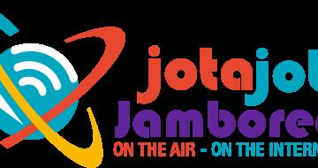 JOTA – JOTI 2019