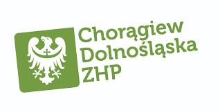 Rajd Granica Chorągwi Dolnośląskiej ZHP